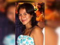 Zaida Dávila Martínez
