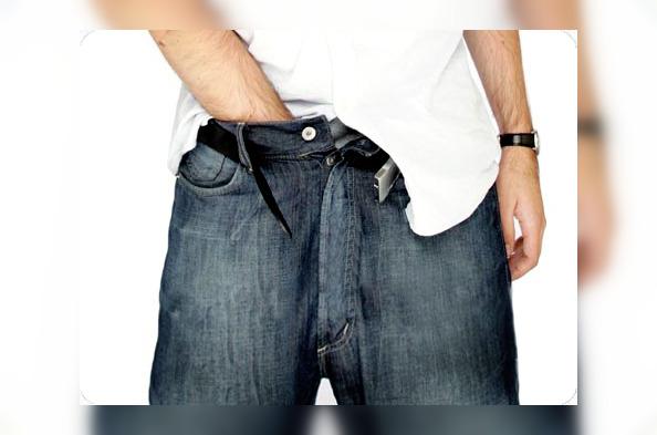 La masturbación, tanto femenina como masculina, es la estimulación de los órganos genitales con el objeto de obtener placer sexual