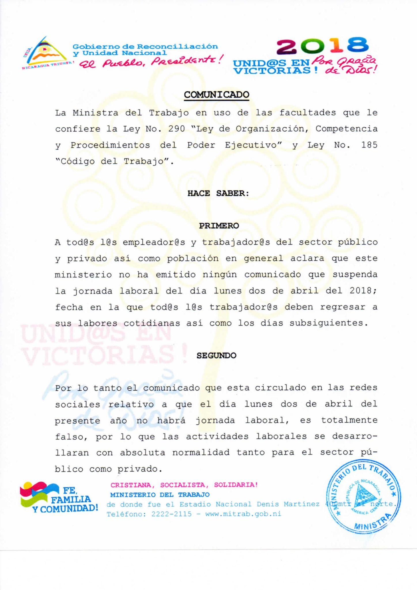 Magnífico Reanudar Secciones Muestras Motivo - Colección De ...