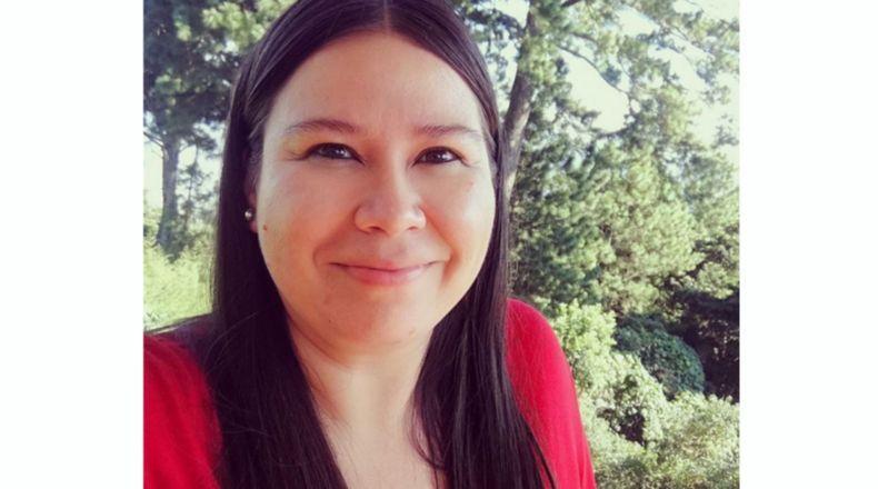 Periodista que estaba desaparecida fue asesinada