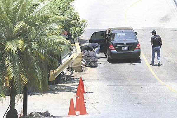 Foto cortesía Diario Extra de Costa Rica