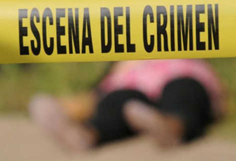 Niño de 3 añitos fue hallado llorando junto al cadáver de su mamá, en finca de Costa Rica