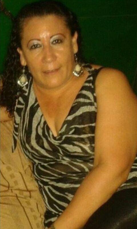 Martha Velásquez Zamora