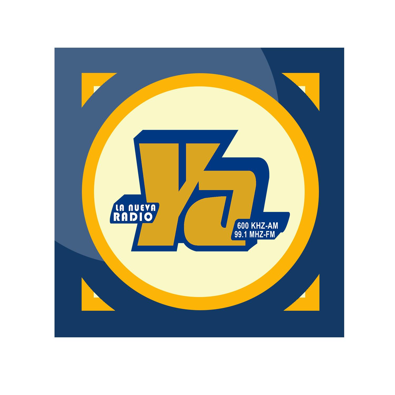La Mejor Radio de Nicaragua - Radio YA