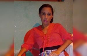 Margarita Rosa Rodríguez Espinoza
