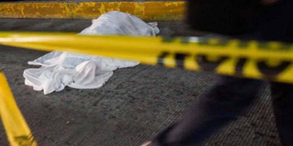 Esquizofrénico mató a su madre a machetazos en Siuna, Caribe Norte