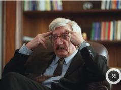 Dante Caputo (1943-2018)