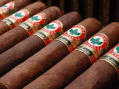 Joya de nicaragua, la marca de puros premium más antigua del país