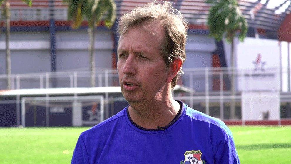 Gary Stempel