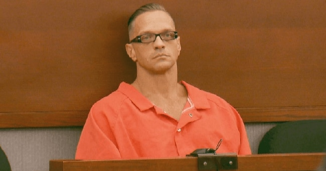 El delincuente estadounidense Raymond Dozier será ejecutado con una nueva droga