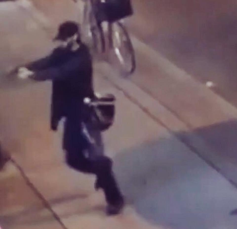 Tiroteo en Toronto deja 3 muertos