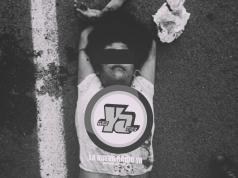 Jovencita fallece en un accidente de tránsito en la carretera a Poneloya