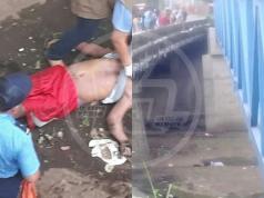 Trabajador de la Alcaldía de Chinandega fue encontrado muerto