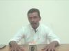 Guillermo Dávila Lara denunció a los responsables de la masacre de dos policías en Mulukukú