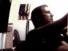 Un policía de Arizona se grabó teniendo sexo en su oficina