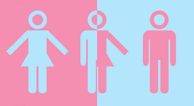 """Alemania reconocerá a personas intersexuales con el género """"diverso"""""""