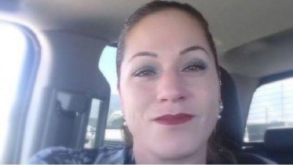 La alcaldesa mexicana Olga Gabriela Kobel fue asesinada por su amante