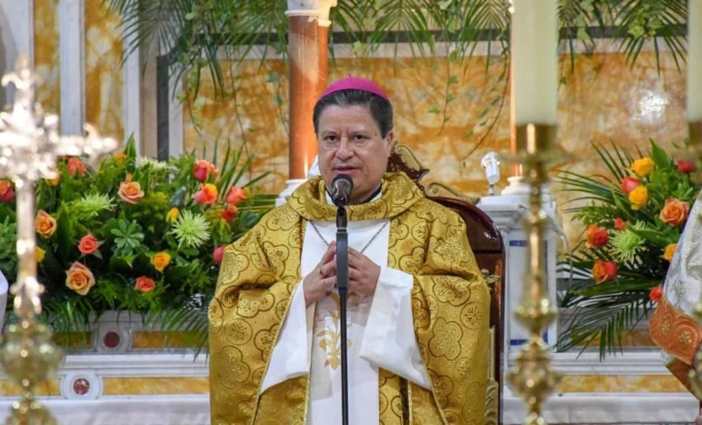 José Rafael Quirós, en una imagen de archivo