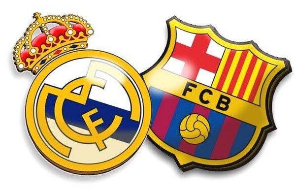 El primer Clásico español de la temporada están en dudas
