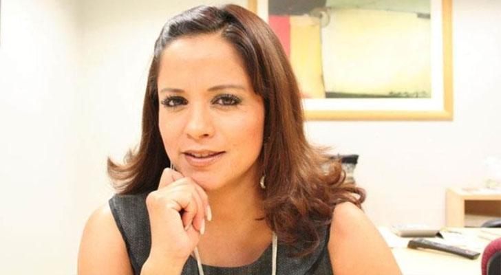 Blanca Lucia Castillo Mendoza es encontrada sin vida en su domicilio