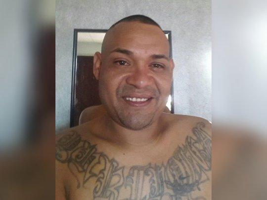 Yuri José Flores Mayorga