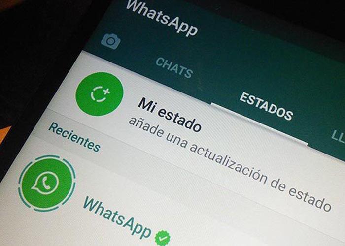 WhstaApp