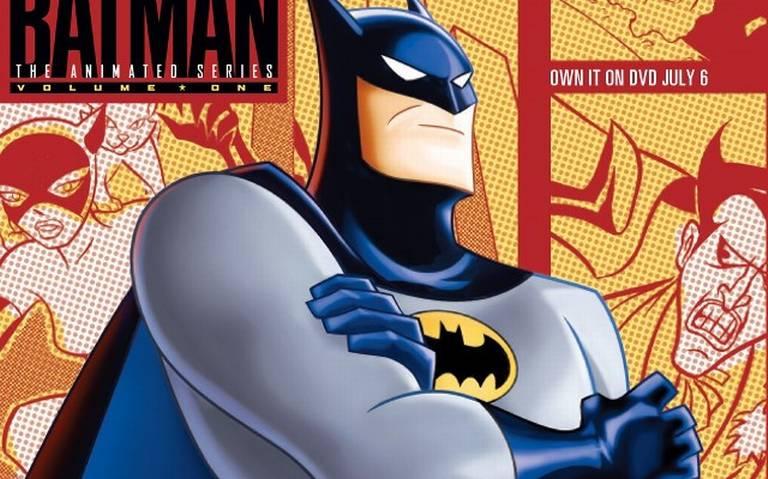Batman cumplió 80 años en el mes de Marzo 2019 desde que apareció por primera vez en el Detective Comic número 27