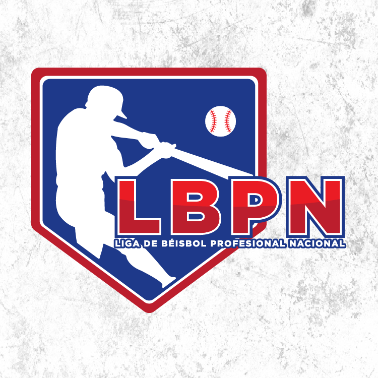 Se viene la edición número 15 de La Liga Nicaragüense de Béisbol Profesional