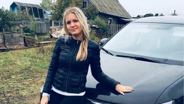 Evgenia Shulyatyeva falleció electrocutada luego de caer su teléfono en la bañera mientras