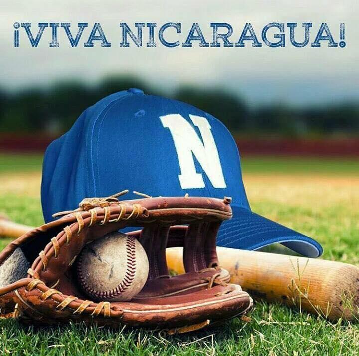 Nicaragua jugará el Pre-Clásico Mundial de Béisbol