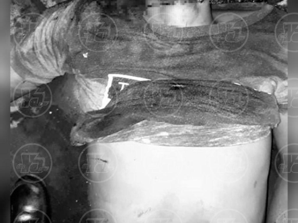 Bayardo Bismarck Rugama fue asesinado en Chinandega