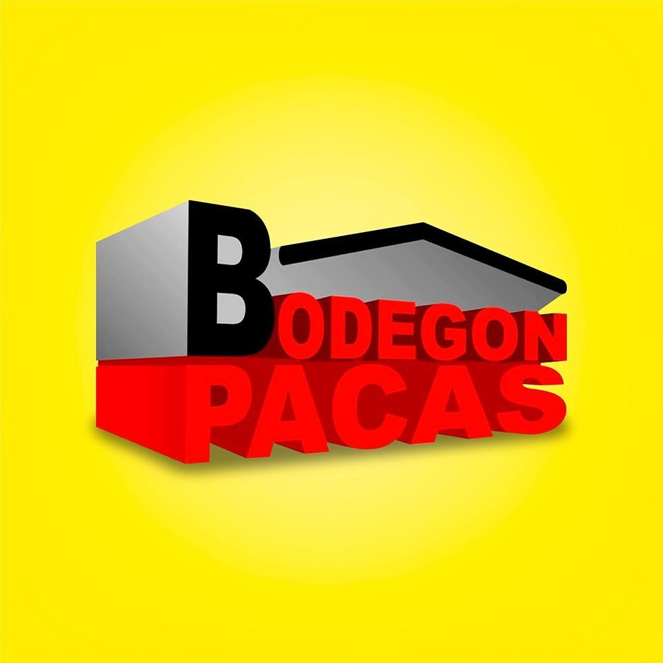 El Bodegón de Pacas presenta su nueva oferta: La Pacona