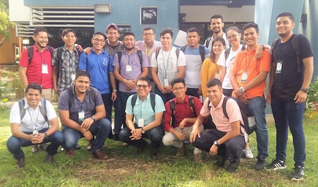 En el Congreso participaron más de 130 delegados de la UNI