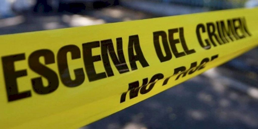 Un niño fue asesinado por su propio tío en Rancho Grande en venganza porque lo delató ante la policía por sus crímenes