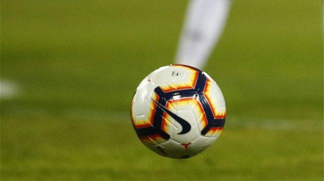 Lo mejor de la fecha FIFA en el mundo del futbol