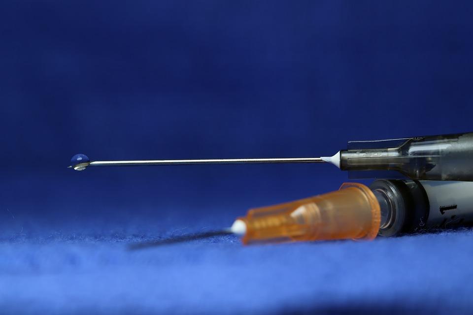 Un hombre murió luego que un amigo lo inyectó 18 veces porque no aguantaba el dolor en Carazo