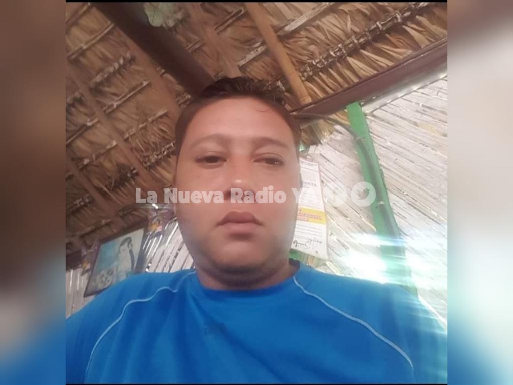 Fallece teniente policial que se accidentó en motocicleta en Chinandega - Radio YA