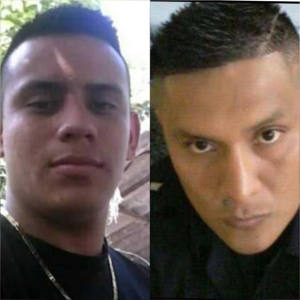 Un policía muerto y dos heridos por delincuentes en Nicaragua