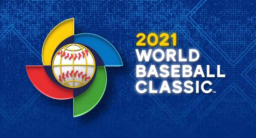 Las fechas y sedes del Clásico Mundial del 2021 son reveladas