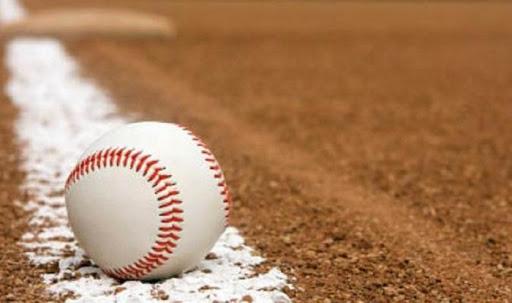 Comisión de béisbol ratifica sanción de 3 meses para Hubert Silva