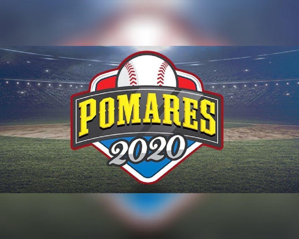 Pomares 2020