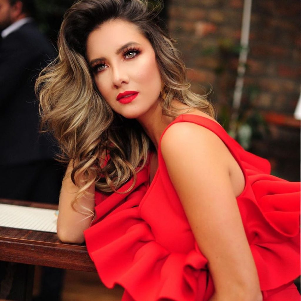 Daniela-Alvarez-Miss-Colombia-2012.-Foto-Instagram
