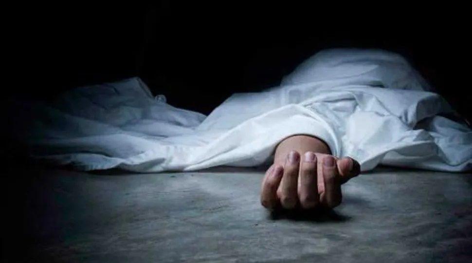 Nicaragüense muerto en Costa Rica