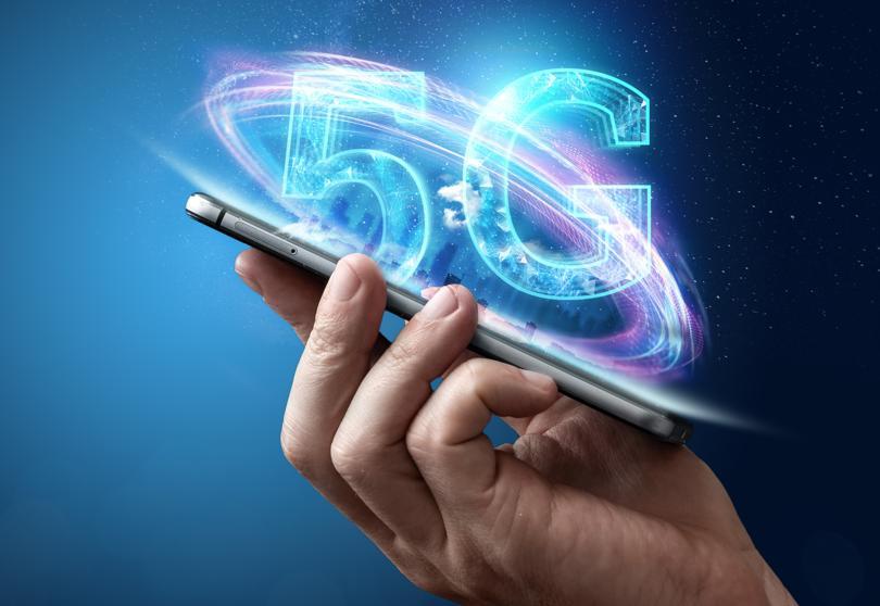 Nicaragua lista para el 5G