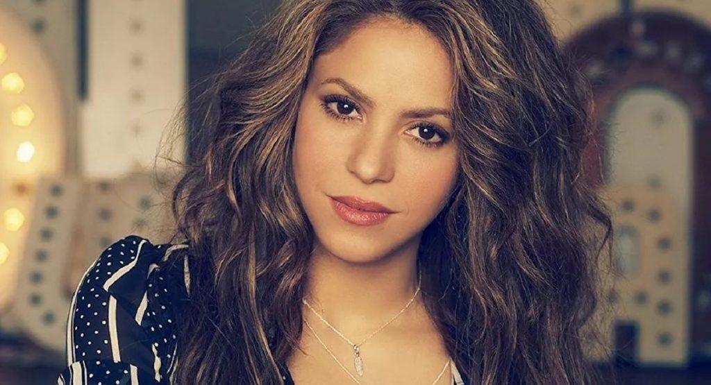 Shakira fue investigada a fondo por evadir más de 14 millones de euros en impuestos
