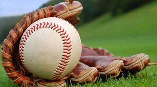 Jugador de béisbol de San Francisco Libre fue muerto a plomazos por viejo enemigo