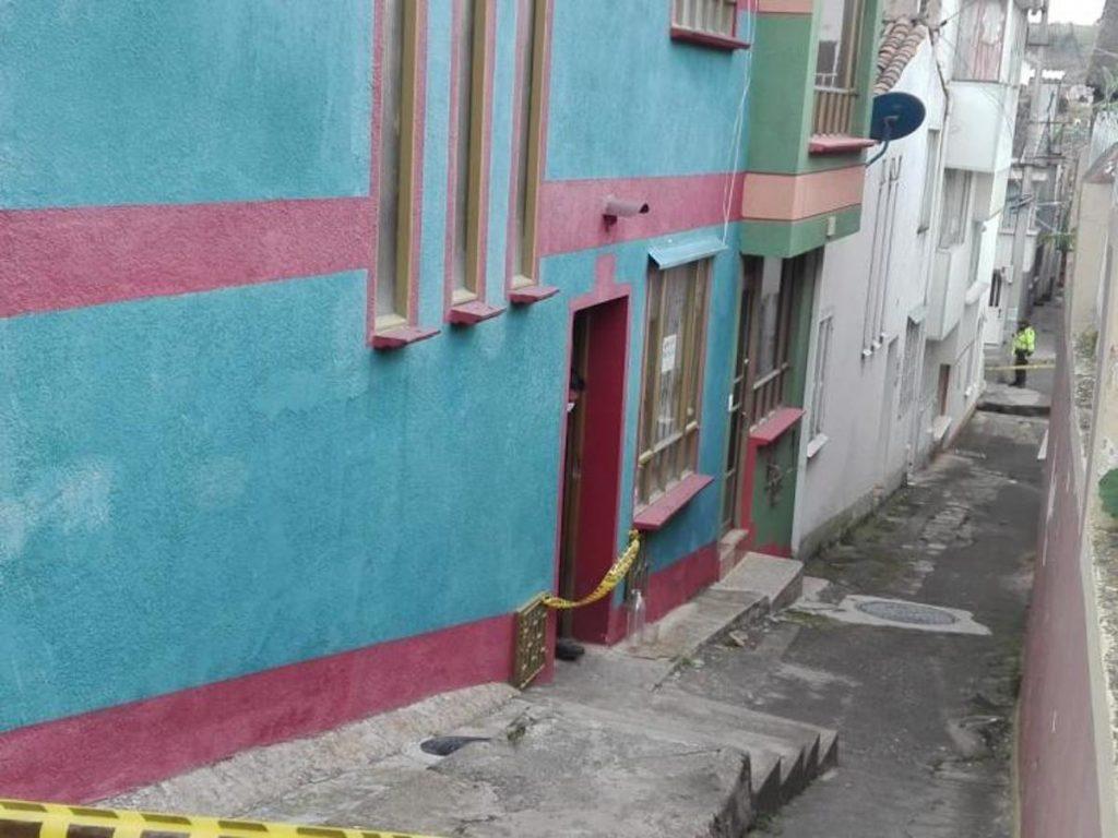 Un hombre envenenó a su esposa, sus dos hijos y a su madre, luego se quitó la vida en Colombia. Fuente RCN Radio