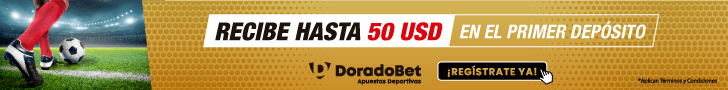 Dorado Bet