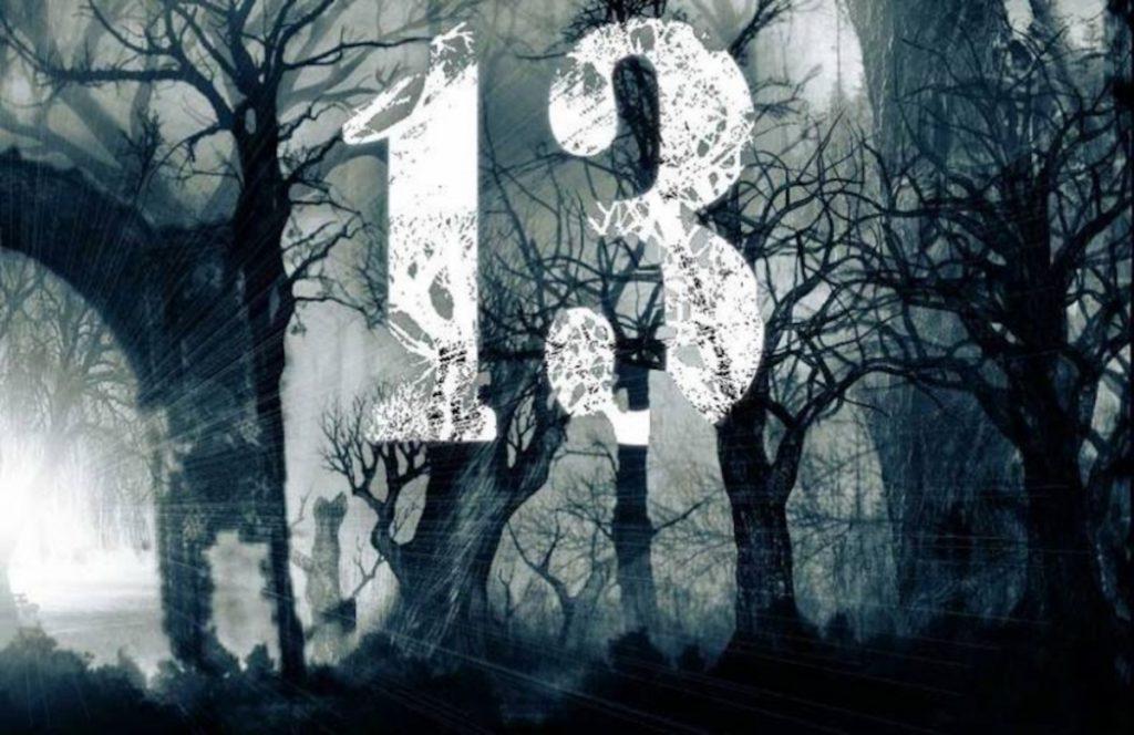 En todo el mundo existen supersticiones sobre los Viernes 13