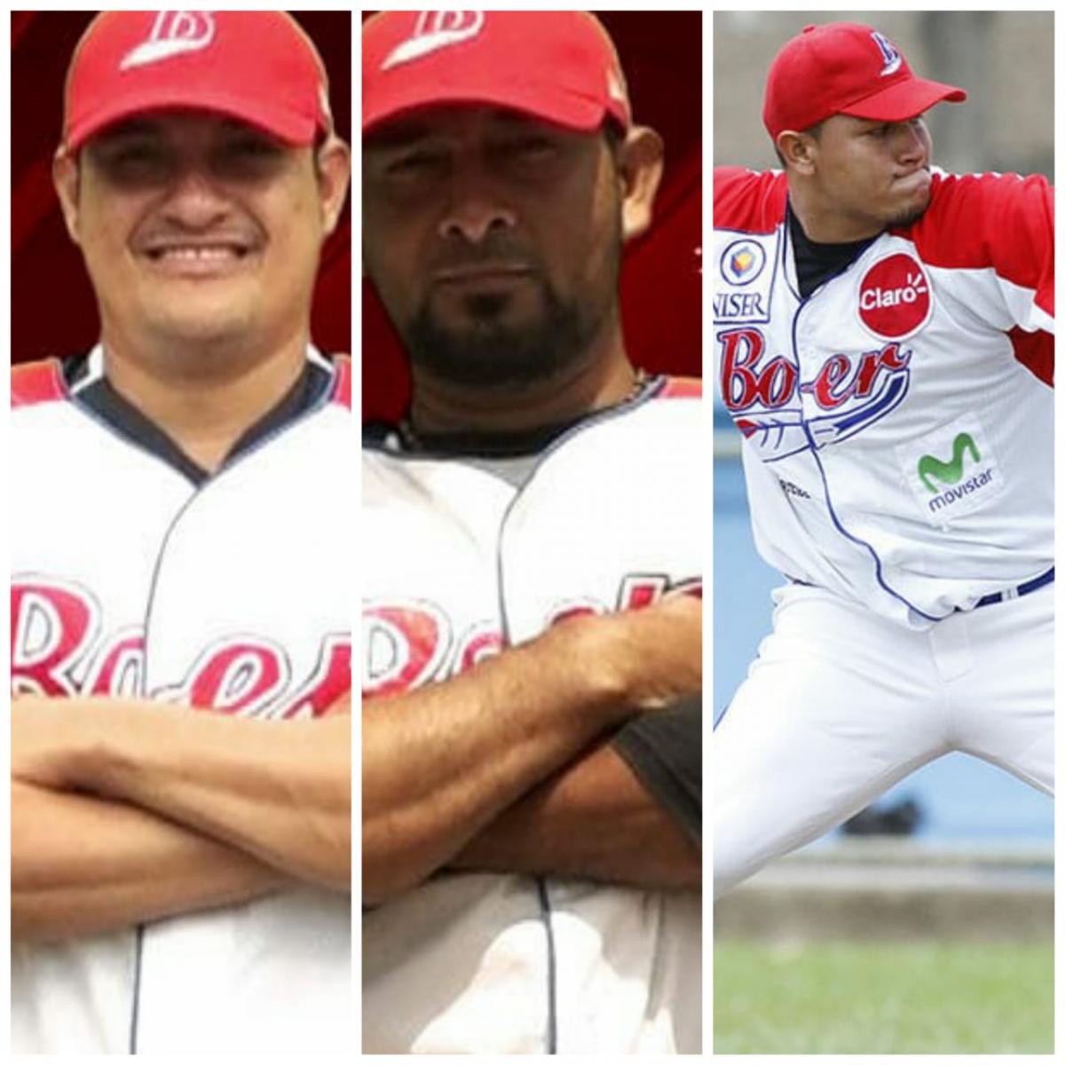 ¿Qué opinan Braulio, Marín y Jimmy Bermúdez sobre sus favoritos en la final?